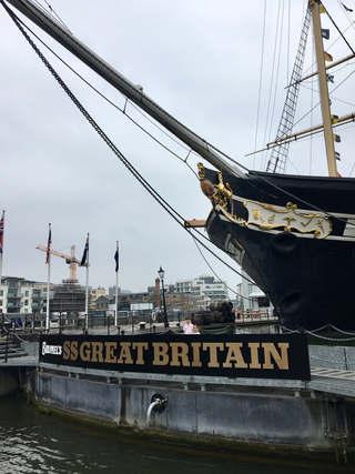 SS Great Britain.jpg