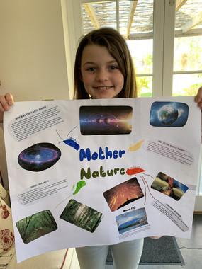 Bella's Mother Earth Poster.jpg