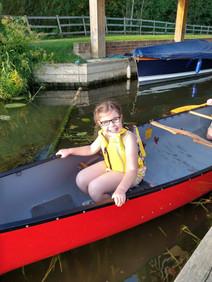 Eva canoeing.jpg
