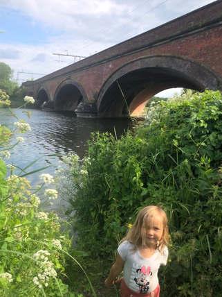 BY Moulsford Bridge.jpeg