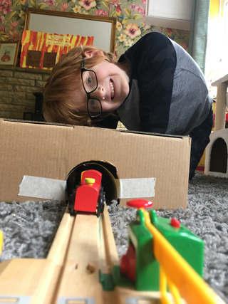 Nathan Box tunnel model.jpeg