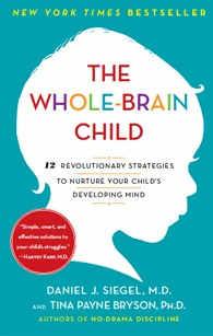 The Whole Brain Child