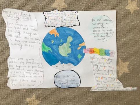 Olivia's Mother Earth Poster.jpg