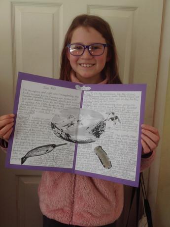 Bridget's Biome Explanation.JPG