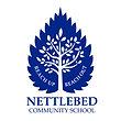Nettlebed_logo-blue.jpg