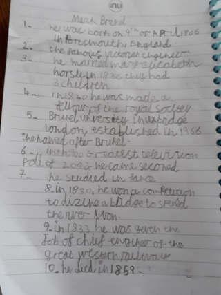 Mustafa's facts on Brunel.jpg