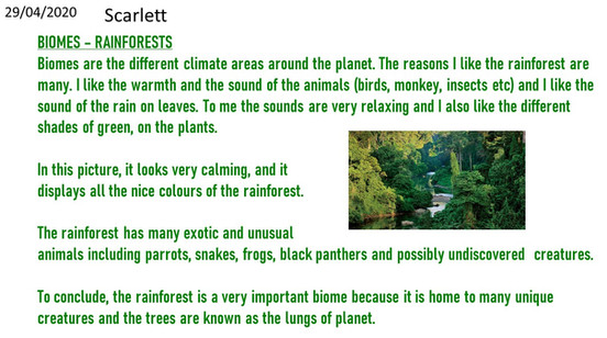 Scarlett's Biome explanation.jpg