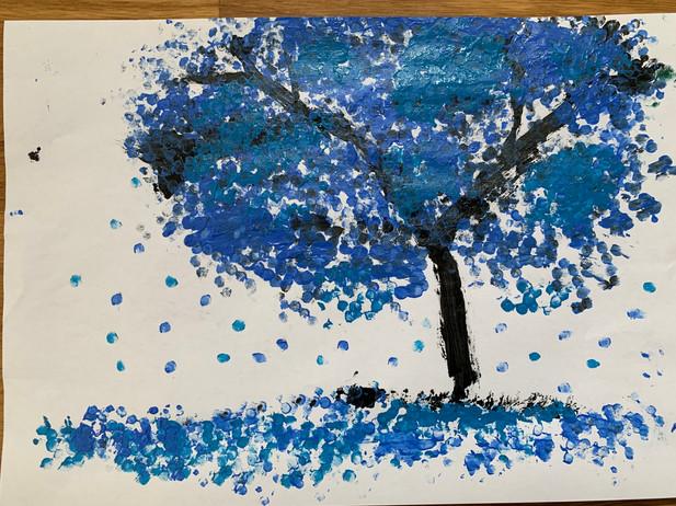 Stella's Painting.jpg