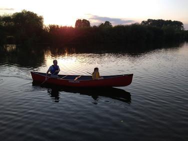 Eva canoeing 2.jpg