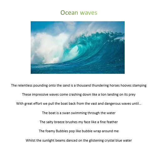 ocean waves poem.jpg