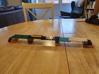 Rory's lego bridge.jpg