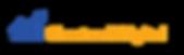 Chartwell Digital Logo