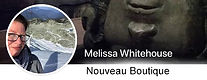 _3__Melissa_Whitehouse.jpg