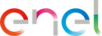 1200px-Enel_Group_logo.svg.png