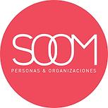 soom (1).png