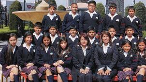 #MiLucha: MI TRASTORNO ESQUIZOIDE DE LA PERSONALIDAD
