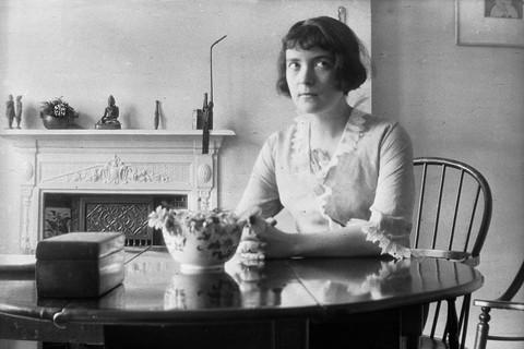 """#Lectura: """"LA MOSCA"""", UN CUENTO DE KATHERINE MANSFIELD"""