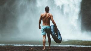 OJO: ¿Cómo lograr una REDACCIÓN fluida sin ser escritor profesional? (7 pasos)