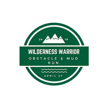 wilderness warrior 2019 LOGO-2_edited.pn