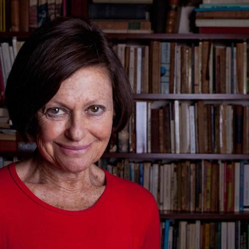 #Lectura: DOS MICROCUENTOS DE LILIANA HEKER