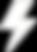 energy-ray-isolated-icon-vector-17952740