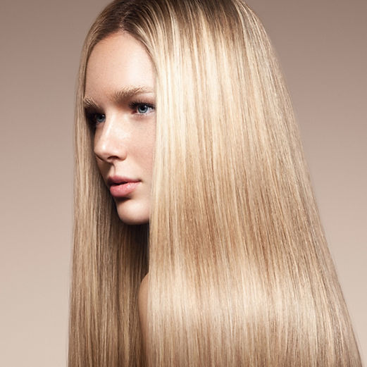 The-Truth-About-Keratin-Treatments-Court