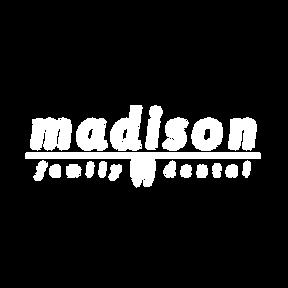 mfd-website-logo.png