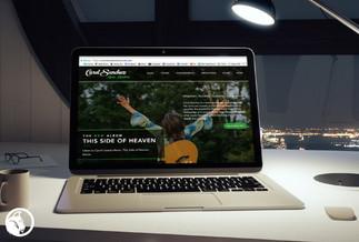 nashville-website-design-christian-music-songwriter