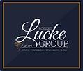 Robert Lucke Group builds custom homes i