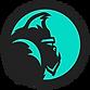Main logo for Nashville graphic designer 10tongorilla