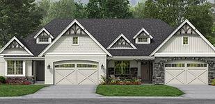 Villas-of-Montgomery-offers-custom-luxur