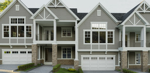 Woodland-Vistas-offers-luxury-townhome-l