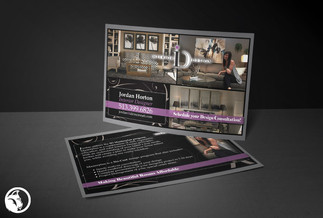 nashville-post-card-print-design-interior-designer