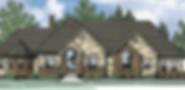 Savignon-Blanc-Thumbnail.jpg