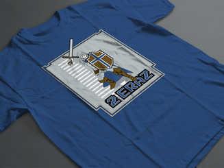 STRM Shirt