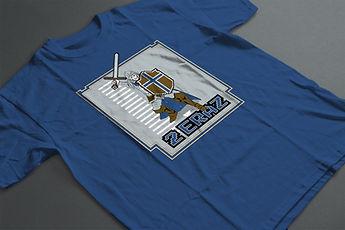 Tshirt-mockup-2.jpg