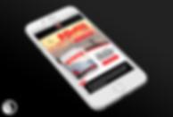 nashville-graphic-design-carpet-binding-company