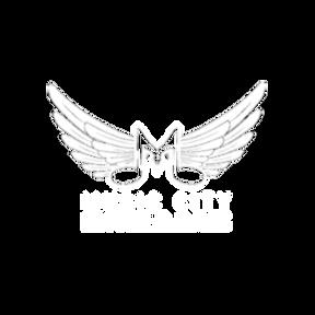 mcd-website-logo.png