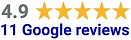10tongorilla-is-a-professional-graphic-design-company-in-Nahsville,-Tennessee-with-five-star-reviews