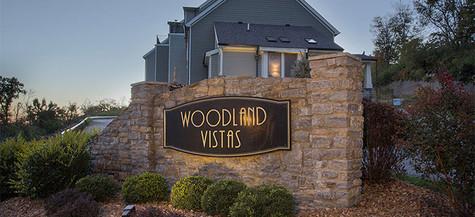 Woodland-Vistas.jpg