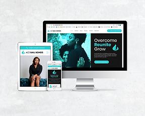 Header, Website-designed-by-10tongorilla