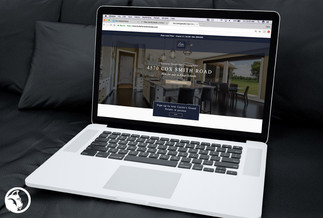nashville-website-design-local-home-building-company