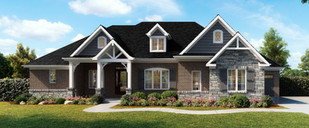 The-Aurora-is-a-custom-ranch-home-design