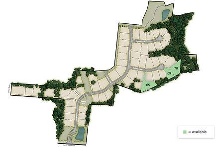 Map-of-Kensington-a-luxury-custom-home-community-in-Mason-School-District.jpg