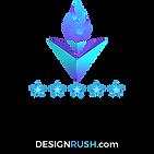 top-real-estate-website-design-companies.png