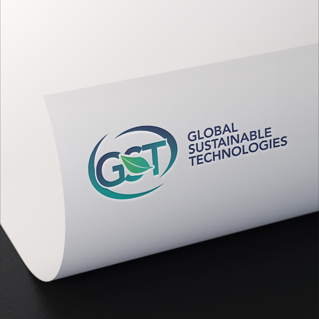 Global Sustainable Technologies