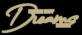 MCDM-gold-logo.png