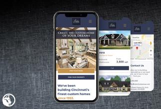 nashville-website-design-custom-home-building-company