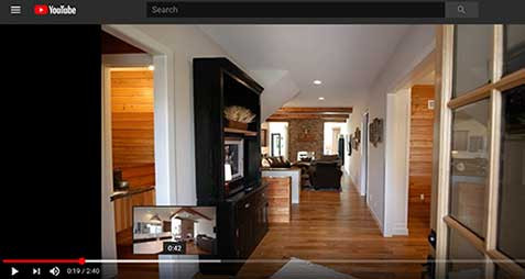 Youtube-video-tour-of-a-custom-home-by-R