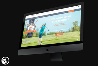 nashville-website-design-custom-home-builder-golf-tournament